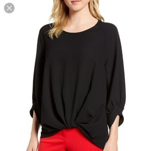 Gibson Maggie Top